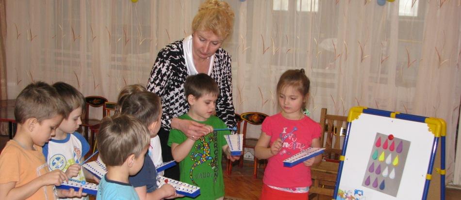Евдотьева учимся петь и танцевать играя скачать